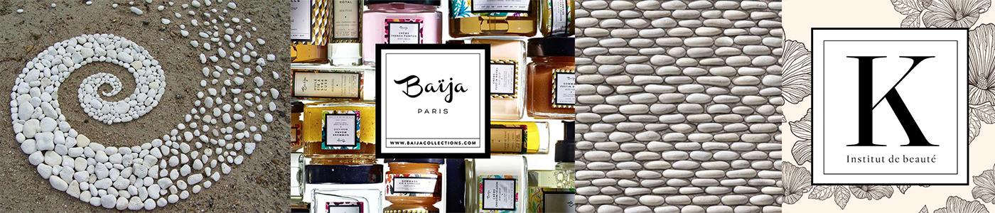 image d'accueil Baïja
